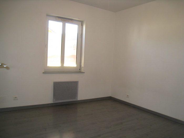 louer appartement 3 pièces 69 m² marlenheim photo 7