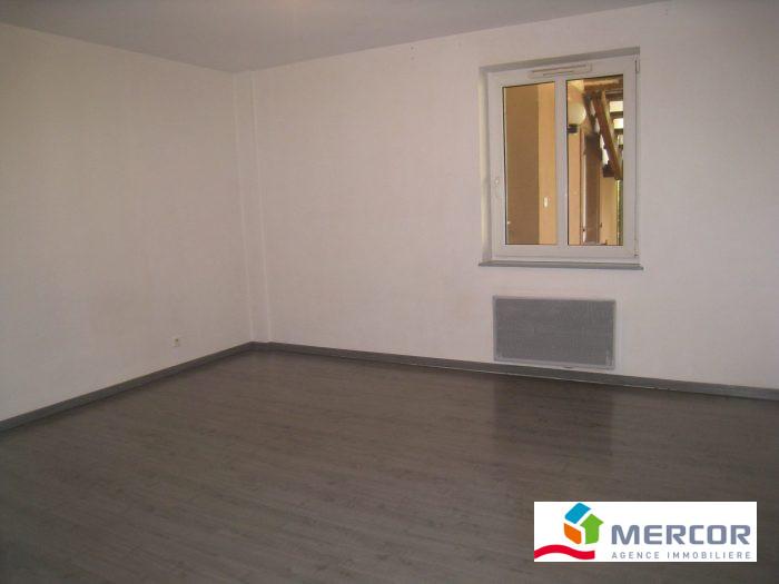 louer appartement 3 pièces 69 m² nordheim photo 7