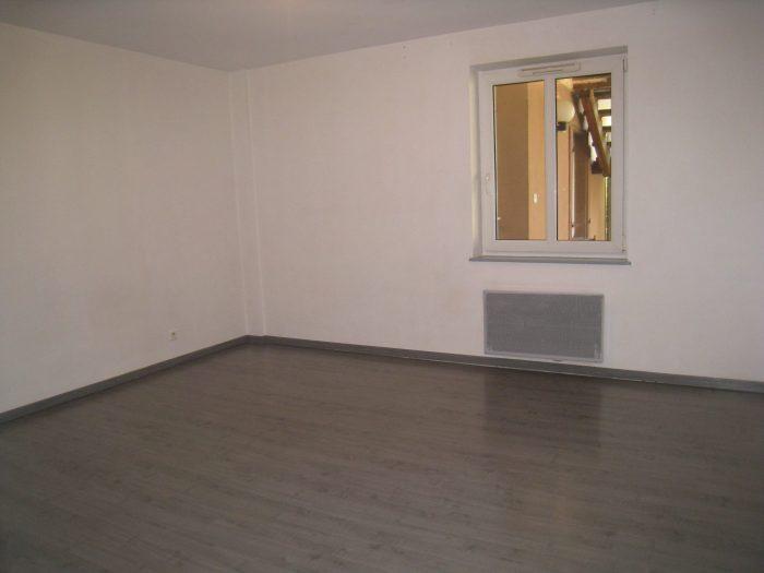 louer appartement 3 pièces 69 m² marlenheim photo 6