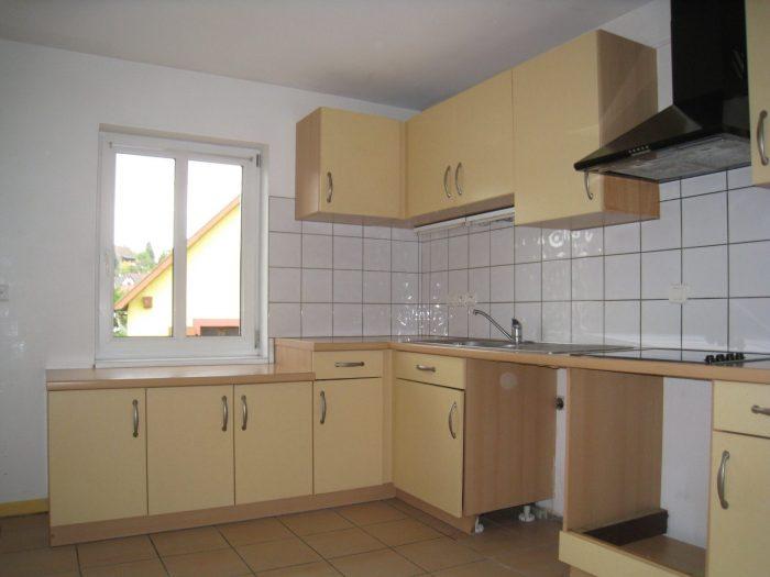 louer appartement 3 pièces 69 m² marlenheim photo 4