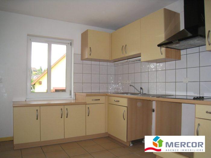 louer appartement 3 pièces 69 m² nordheim photo 2