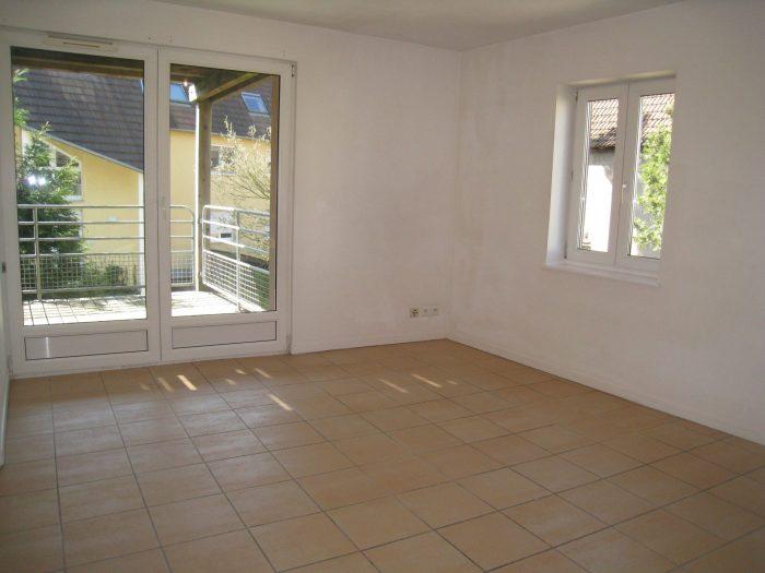 louer appartement 3 pièces 69 m² marlenheim photo 3