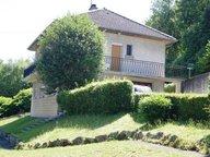 Maison à vendre F8 à Longuyon - Réf. 6057427