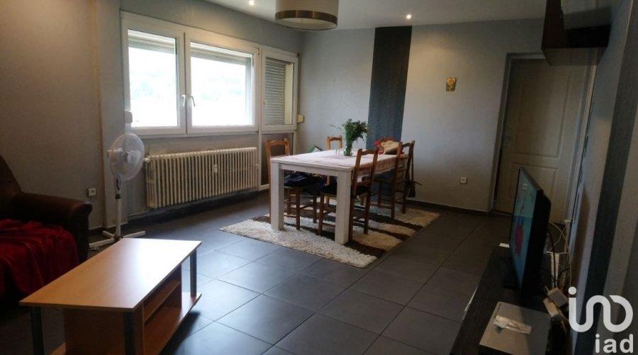 acheter appartement 4 pièces 67 m² rombas photo 2