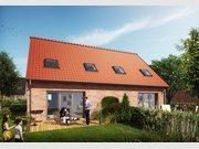 Maison à vendre F4 à Bauvin - Réf. 6999507