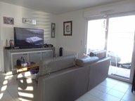 Appartement à vendre F3 à Savenay - Réf. 5033427
