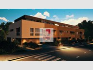 Haus zum Kauf 5 Zimmer in Luxembourg-Kohlenberg - Ref. 6614483