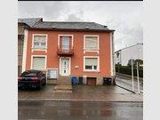 Maison à vendre 8 Chambres à Mondercange - Réf. 7138771