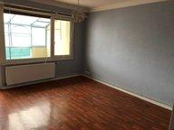 Appartement à louer F3 à Sarrebourg - Réf. 6159827