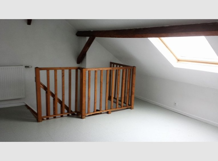 Location appartement 2 chambres coudekerque branche for Location garage coudekerque branche