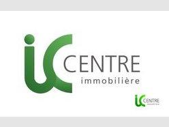 Appartement à vendre 2 Chambres à Luxembourg-Bonnevoie - Réf. 6102739