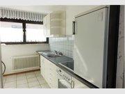 Wohnung zur Miete 2 Zimmer in Saarbrücken - Ref. 4861651