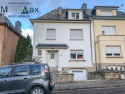 House for rent 4 bedrooms in Bettembourg - Ref. 6172371