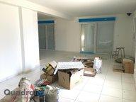 Maison à louer F4 à Igney - Réf. 6438611