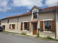 Maison à louer F7 à Apremont-la-Forêt - Réf. 6635219