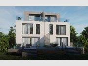 Haus zum Kauf 3 Zimmer in Steinsel - Ref. 7229139
