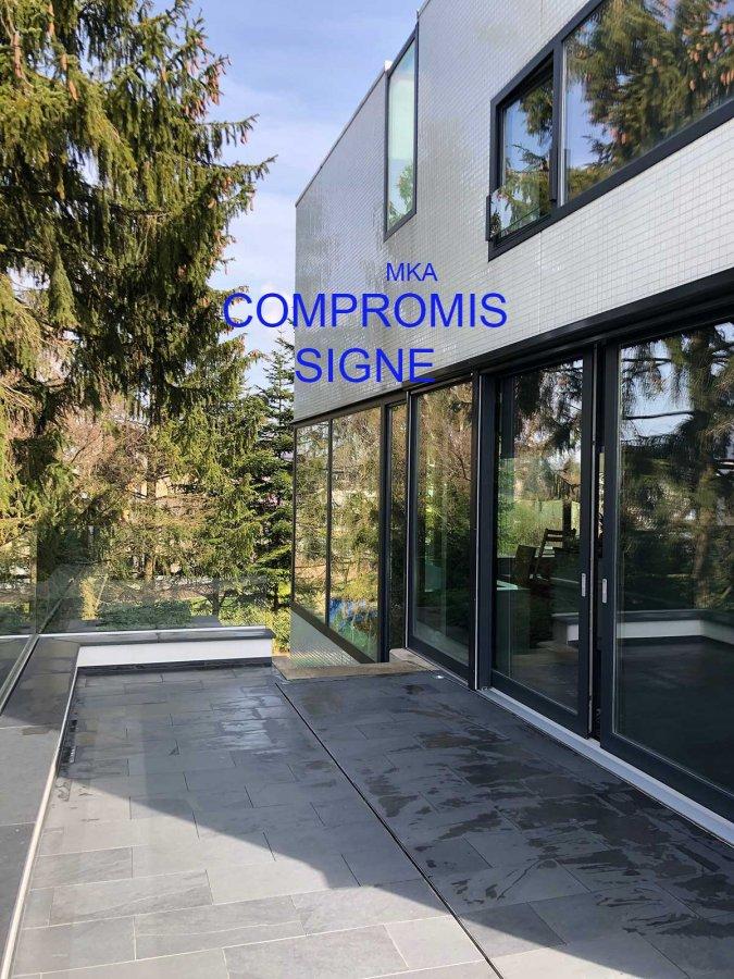 acheter maison individuelle 4 chambres 220 m² walferdange photo 1