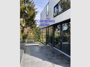Detached house for sale 4 bedrooms in Walferdange - Ref. 6315731
