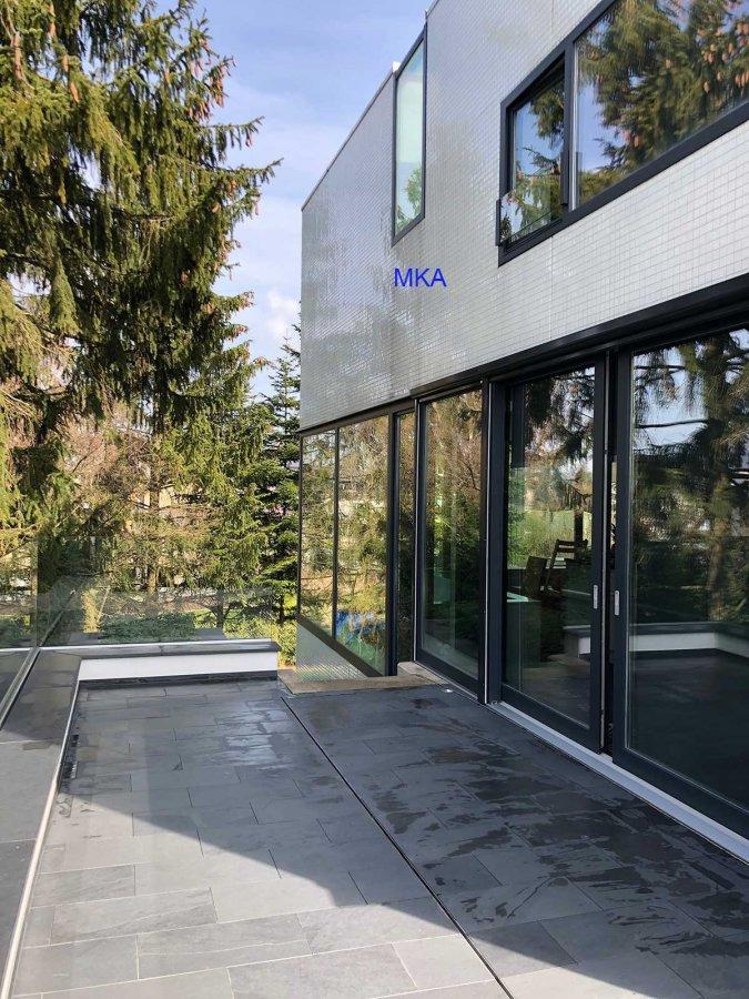 acheter maison individuelle 4 chambres 220 m² walferdange photo 2