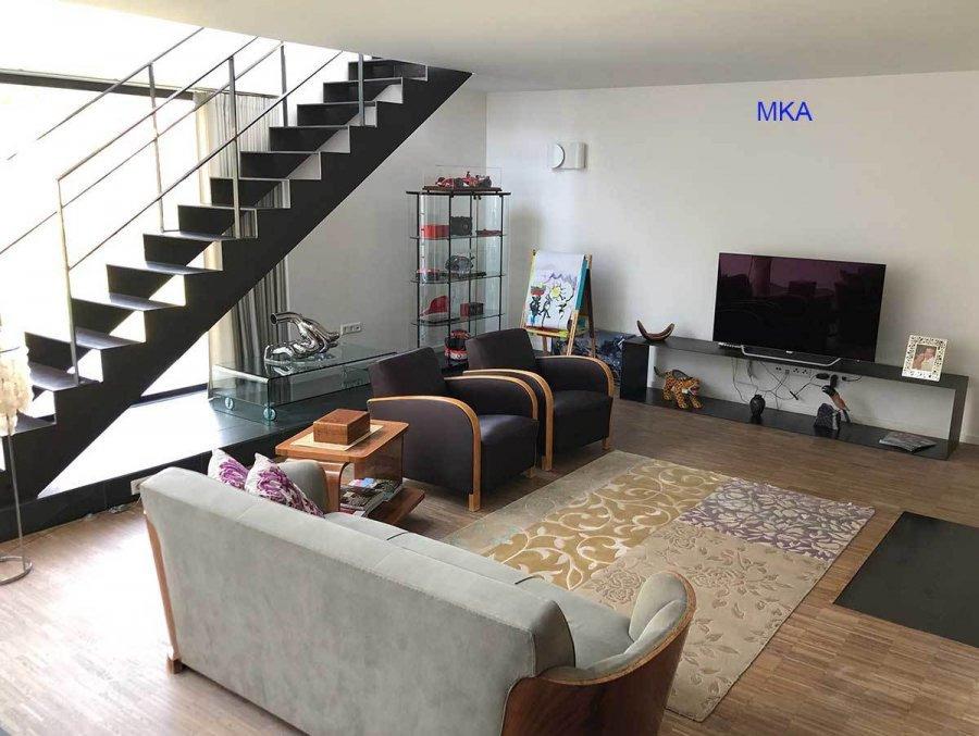 acheter maison individuelle 4 chambres 220 m² walferdange photo 4