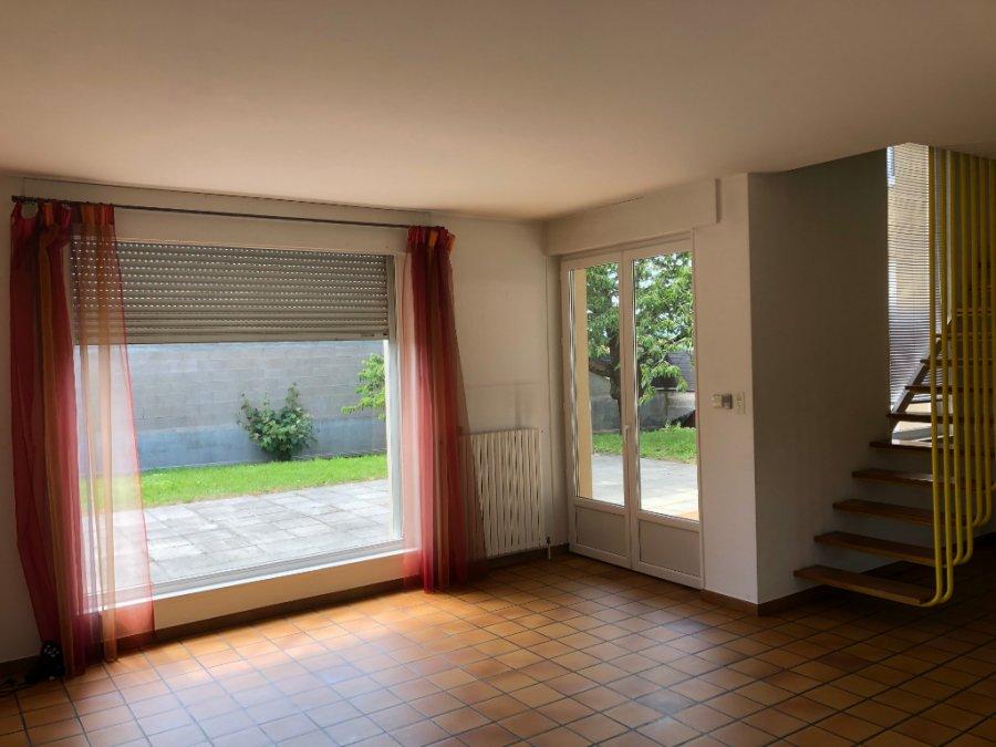 acheter maison 7 pièces 240 m² bulgnéville photo 3