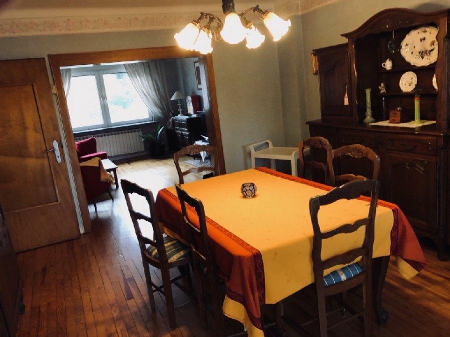 acheter maison 3 pièces 126 m² petite-rosselle photo 2
