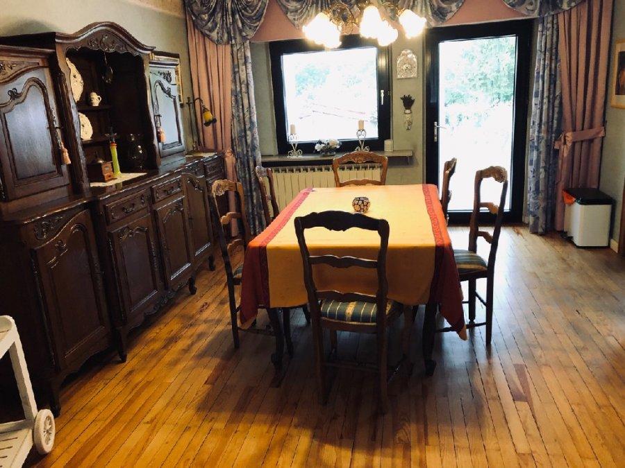 acheter maison 3 pièces 126 m² petite-rosselle photo 4