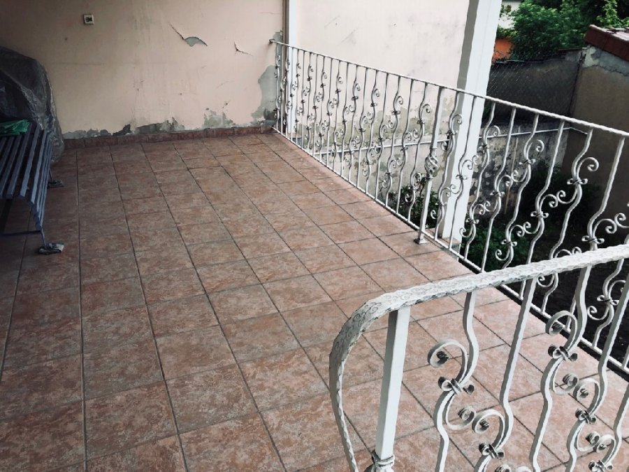 acheter maison 3 pièces 126 m² petite-rosselle photo 7