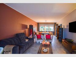 Semi-detached house for sale 5 bedrooms in Bertrange - Ref. 7040723