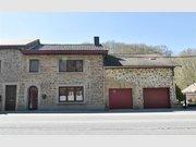 Haus zum Kauf 3 Zimmer in Modave - Ref. 6323923