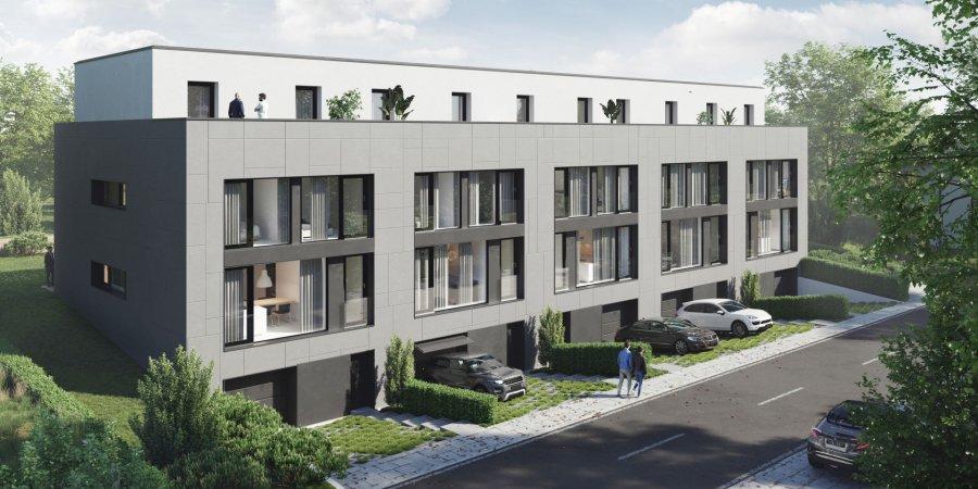 acheter maison 5 chambres 224.9 m² bridel photo 1