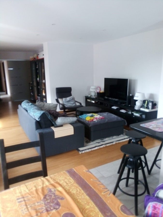 louer appartement 2 chambres 91 m² lorentzweiler photo 2