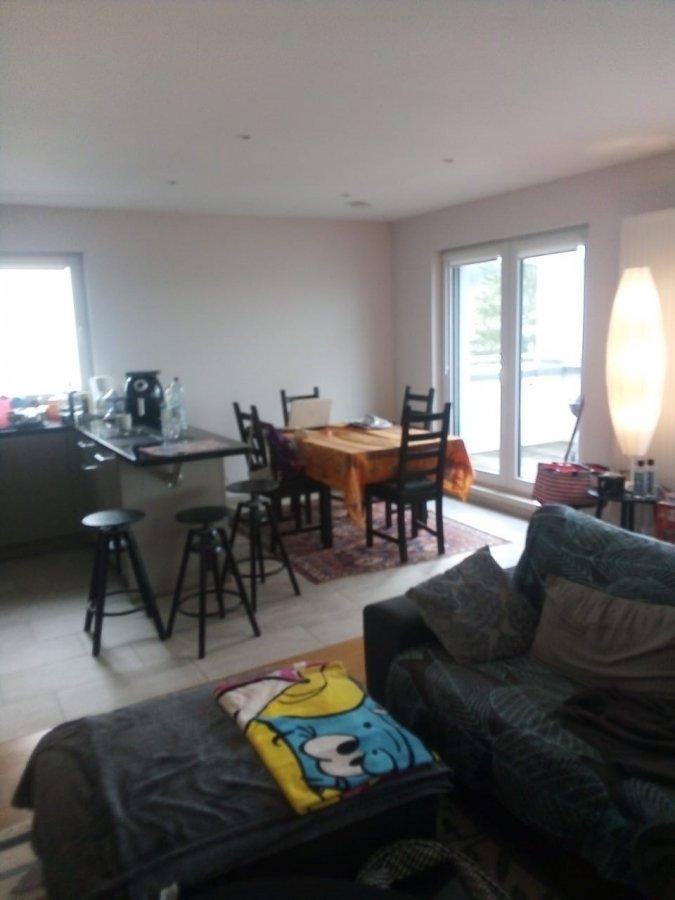 louer appartement 2 chambres 91 m² lorentzweiler photo 3