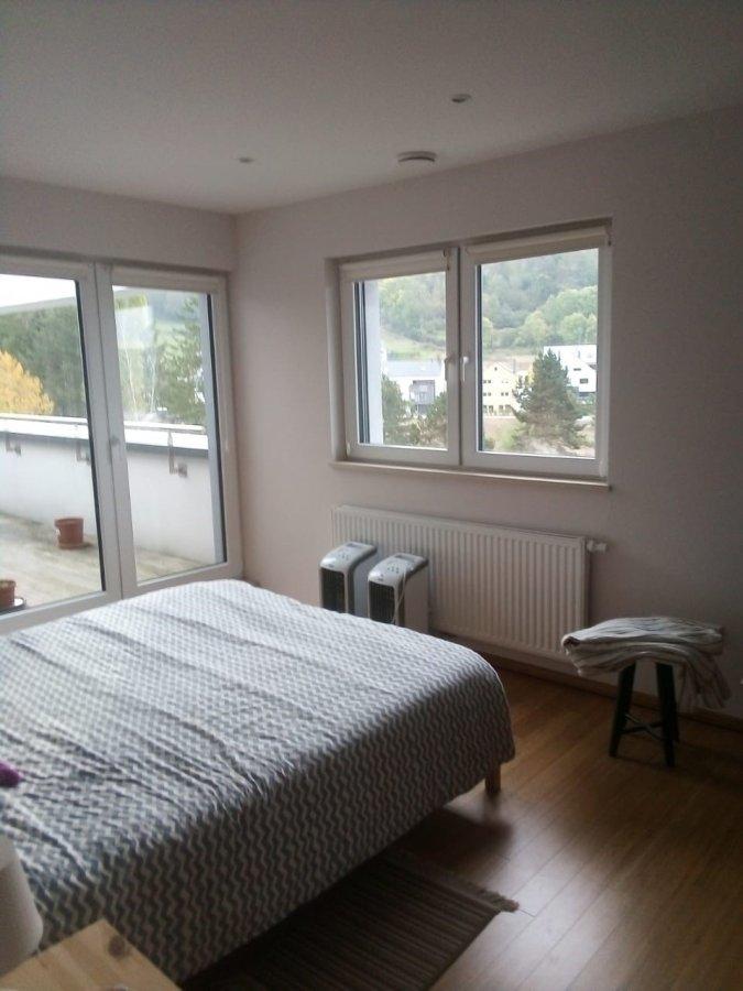 louer appartement 2 chambres 91 m² lorentzweiler photo 4