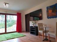 Appartement à louer 1 Chambre à Senningerberg - Réf. 6127315