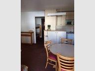 Appartement à vendre F1 à La Baule-Escoublac - Réf. 5144275