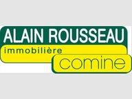 Commerce à vendre à Angers - Réf. 4955859