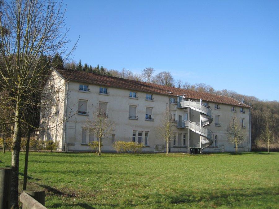 louer appartement 4 pièces 87 m² pierre-la-treiche photo 1