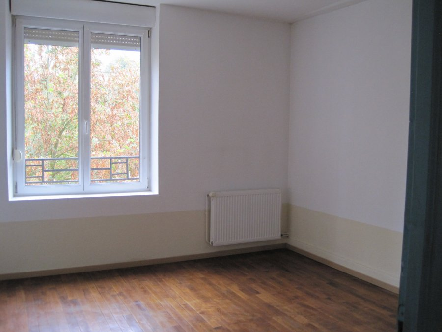louer appartement 4 pièces 87 m² pierre-la-treiche photo 4