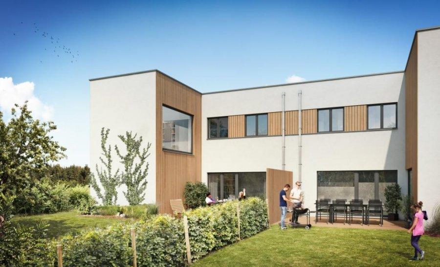 Maison à vendre 4 chambres à Aspelt