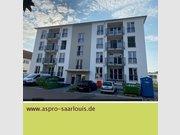 Wohnung zur Miete 2 Zimmer in Saarlouis - Ref. 6901715