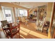 Appartement à vendre 2 Chambres à Luxembourg-Belair - Réf. 6643667