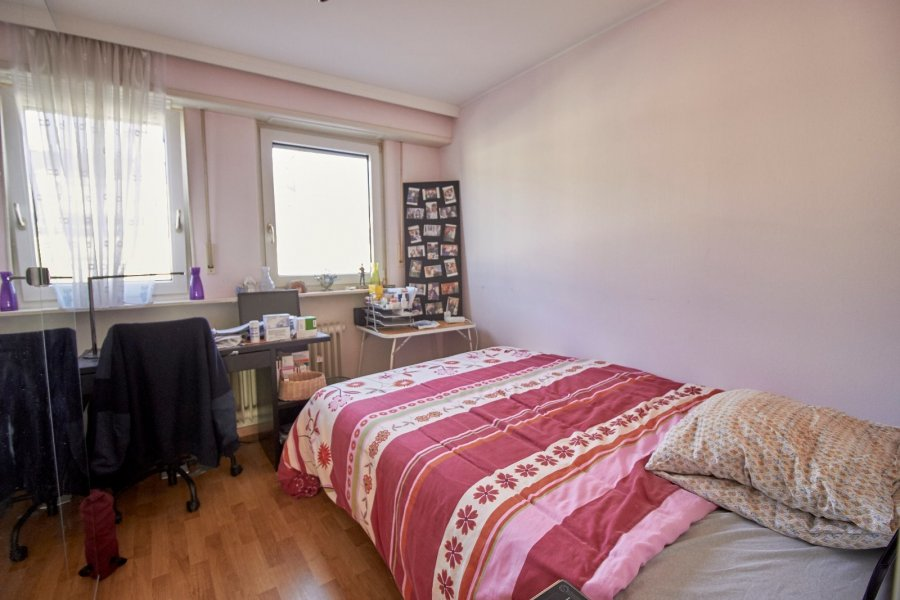 acheter appartement 2 chambres 96 m² luxembourg photo 7
