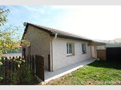 Maison à vendre F4 à Saint-Nabord - Réf. 6057939