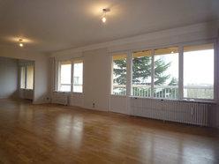 Appartement à vendre F5 à Thionville - Réf. 5074899