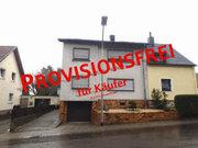 Wohnung zum Kauf 3 Zimmer in Saarbrücken - Ref. 5140435