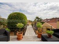 Maison à vendre F7 à Ancy-sur-Moselle - Réf. 6328275