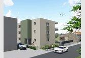 Apartment for sale 2 bedrooms in Kopstal (LU) - Ref. 6860755