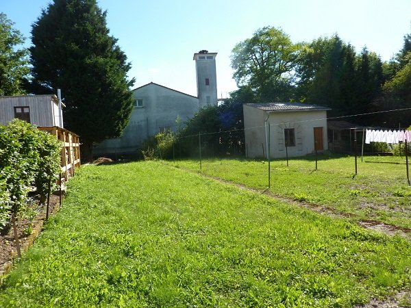 terraced for buy 8 rooms 181 m² waldweistroff photo 3