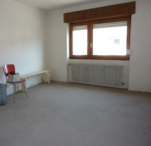 terraced for buy 8 rooms 181 m² waldweistroff photo 7